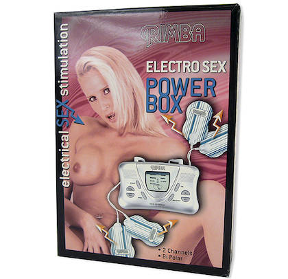 Electrosex-Power-Box-4031581865760-3.jpg