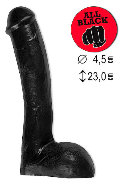 All-Black-14-Dildo-5420044200542-1.jpg