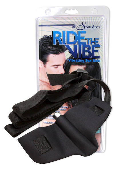 Ride-The-Vibe-Klitoriskiihotin-646709415013-1.jpg