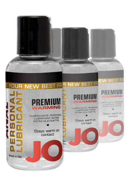 JO-Premium-Anal-Warming-135ml-796494401064-1.jpg