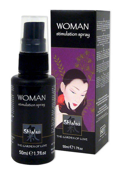 Woman-Stimulation-Spray-4042342001495-1.jpg
