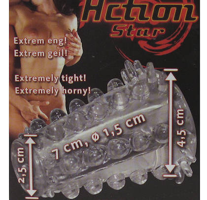 Action-Star-Sleeve-4024144517916-5.jpg