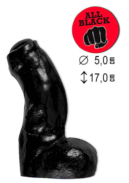 All-Black-03-Dildo-5420044200436-1.jpg