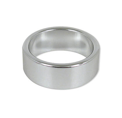 Alloy-45mm-Penisrengas-Large-716770055736-3.jpg