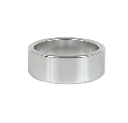 Alloy-45mm-Penisrengas-Large-716770055736-4.jpg