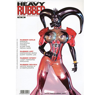 Heavy-Rubber-22-4025853600227-1.jpg
