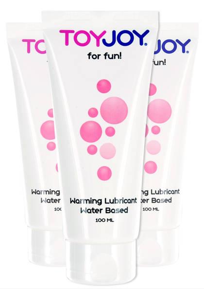 Durex play warming hot personal lubricant, water based lube pleasure gel