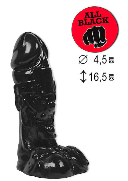 All-Black-25-Dildo-5420044200658-1.jpg