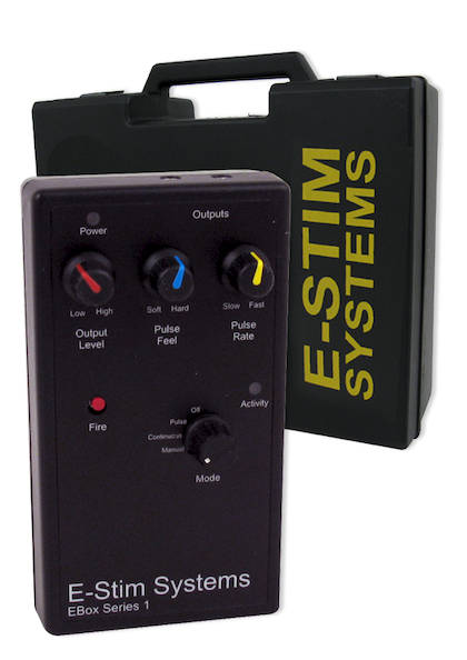 E-Stim-Systems-Series-1-6519-1.jpg