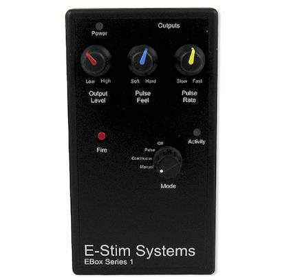 E-Stim-Systems-Series-1-6519-3.jpg